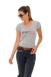 Spooks Maren T-shirt