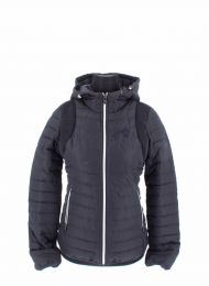 Pénélope Leprévost lightweight jacket Molly