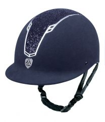 Fair Play Helmet Moonlight Navy