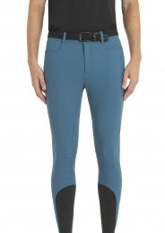 Equiline SS'21 Mens Breeches Cialdc