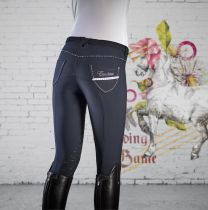 Equiline riding breeches Jessica