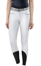 Equiline SS'20 ladies breeches Gaynor