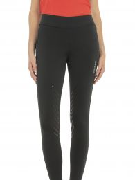 Equiline SS'21 Womens Riding Tights Charlac