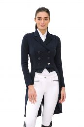 Spooks Fridah Dressage Tailcoat