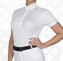 Equiline Polo New Alissa