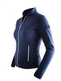 Equestrian Stockholm Next Generation jacket