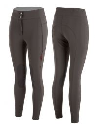Animo FW'20 Ladies Breeches Nidax