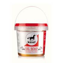Leovet oil soap 500gr