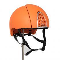 KEP Cromo Jockey Orange