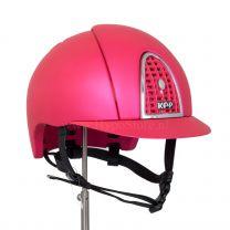 KEP Cromo Jockey Pink