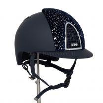 KEP Cromo T Blue Sparkling