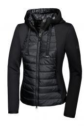 Pikeur AW'19 Ivori jacket