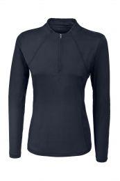 Pikeur SS'20 Justine Long Sleeve shirt