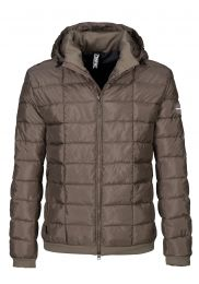 Pikeur FW'20 Zac mens coat