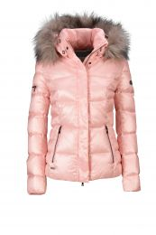 Pikeur FW'20 Bilka coat