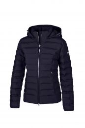Pikeur FW'20 Mathea ladies coat