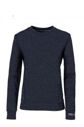 Pikeur FW'20 Juria ladies sweater