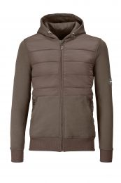 Pikeur FW'20 Chico mens jacket
