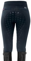 Spooks Pialotta Full Grip Thermo Leggings