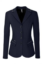 Pikeur Amelia competition jacket