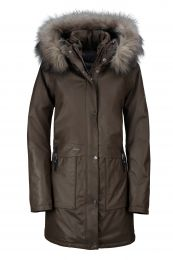 Pikeur FW'20 Beverly dames jacket