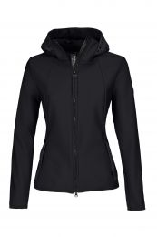 Pikeur FW'20 Kendra ladies jacket