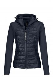 Pikeur FW'20 Kasha ladies jacket