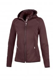 Pikeur SS'21 Behra softshell jacket