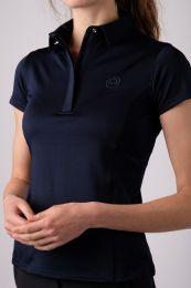 Montar SS'21 Thilda T-shirt
