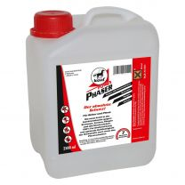 Leovet Power Phaser 2500ml
