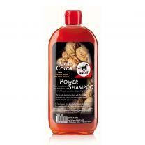 Leovet power shampoo walnut 500ml