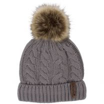Catago Hat W18