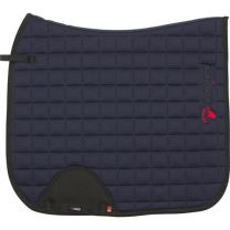 CATAGO FIR-Tech Healing saddle pad dressage