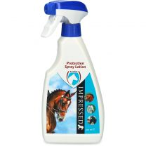 Protection Fly Spray