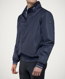 Equiline Algar men's bomber jacket
