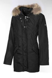 Equiline Elle 3-in-1 winter jacket