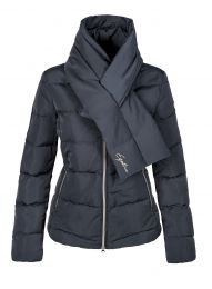Equiline Preppy Winter jacket