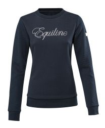 Equiline FW'20 Sweater Elva