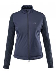 Equiline FW'20 Softshell jas Elvie