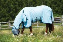 Rambo Sweet Itch Hoody Vamoose Pony rug