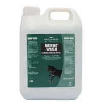 Rambo Rug Wash 2500ml