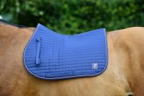 Bucas Recuptex Saddle Pad
