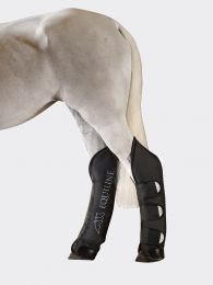 Equiline Travel Boots Rex