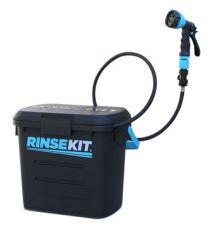 Rinskit Shower Horse & Dog