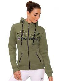 Spooks Roxy jacket