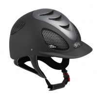 GPA Speed Air Evolution Black 2x with Silver