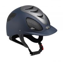 GPA Speed Air Evolution Blue 2x with Silver