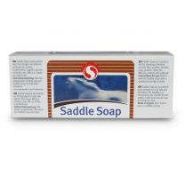Sectolin Saddle Soap 250 gram