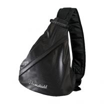Samshield Carbon Bag