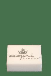 EquiXtreme Leather Sponge